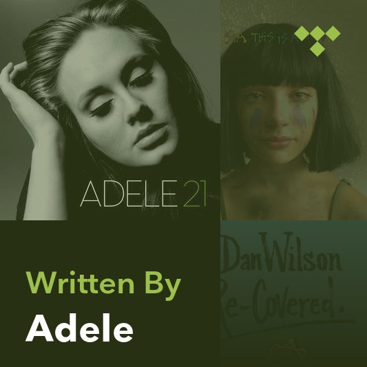 Adele 21 album download free