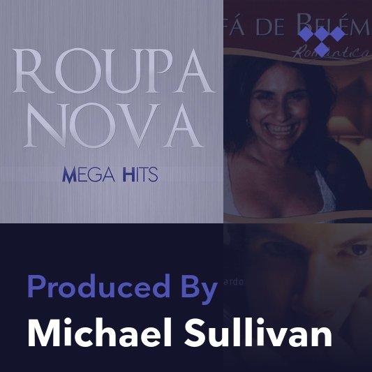Producer Mix: Michael Sullivan