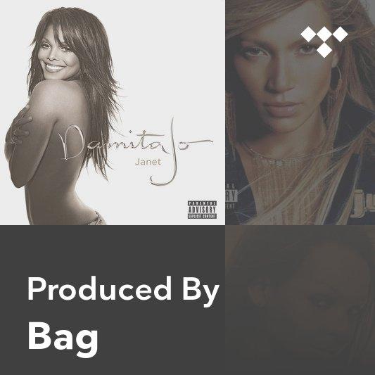 Producer Mix: Bag